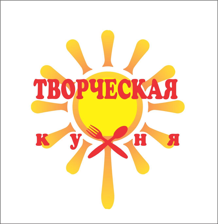 лого твор кухня крас