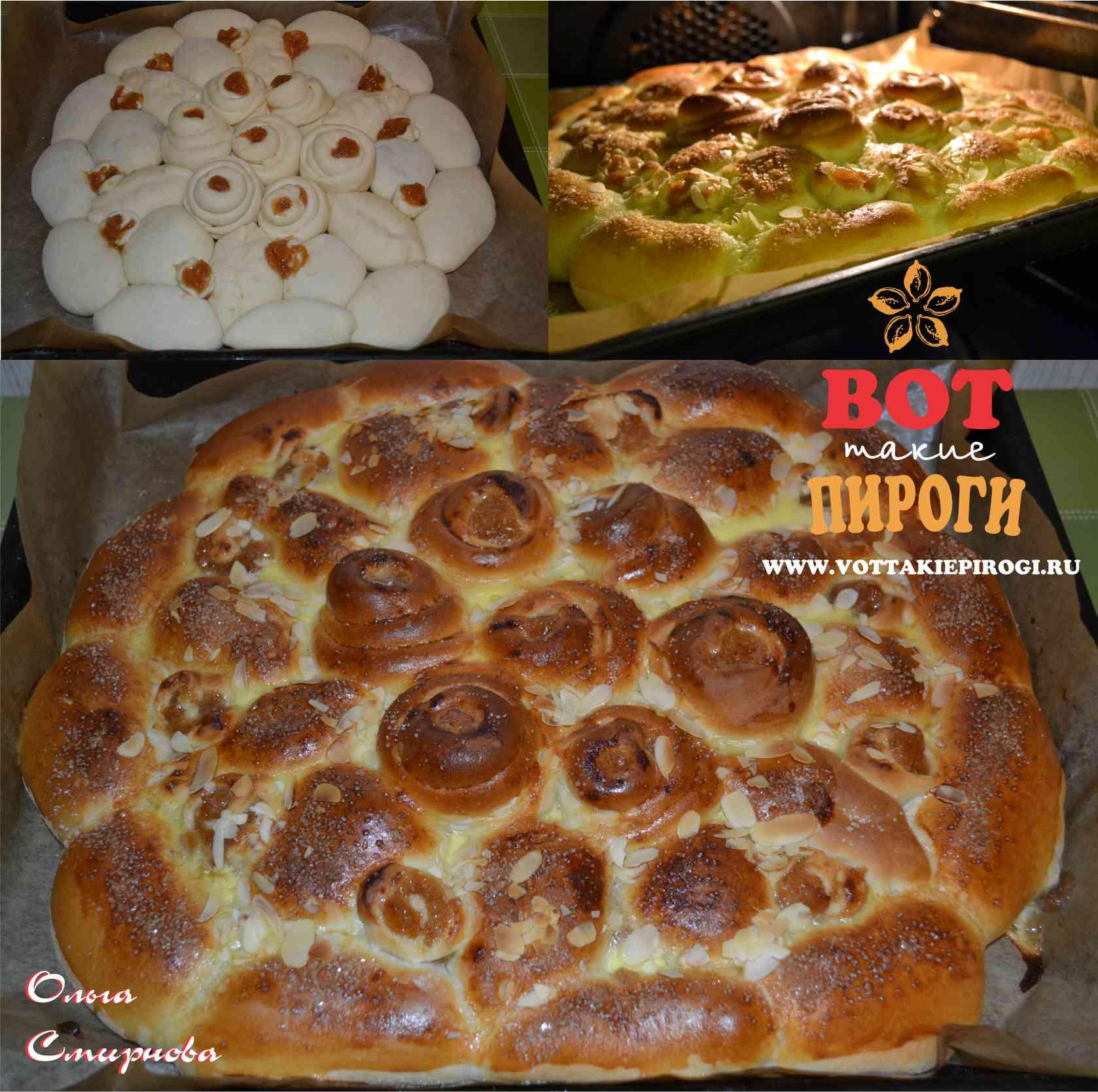 Пирожки, 139 рецептов + фото рецепты / Готовим РУ