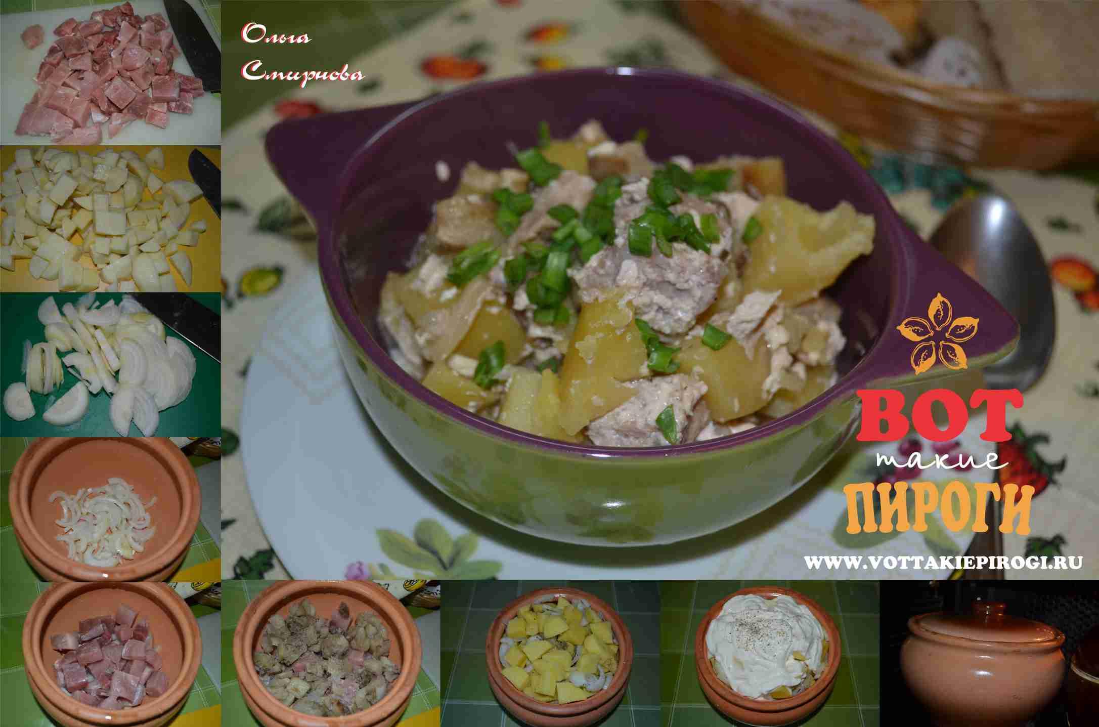 Что готовить в жаркую погоду рецепты